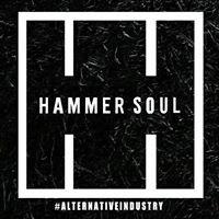 Hammer Soul