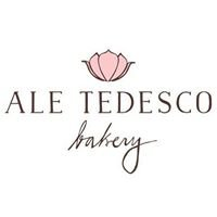 Ale Tedesco Bakery Shop
