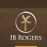 JB Rogers Landscape Services