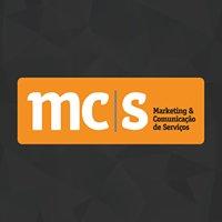 Agência MCS