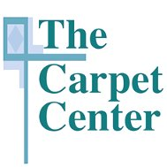 The Carpet Center inc.