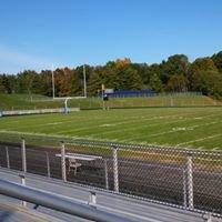 Warren Local High School