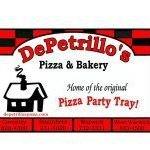 Depetrillo's Pizza & Bakery-Smithfield, Chepachet and North Providence