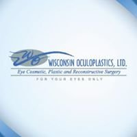 Wisconsin Oculoplastics, LTD