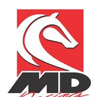 Md racing performance parts
