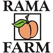 Rama Farm