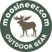Moosineer Outdoor Gear