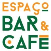 Espaço BAR E CAFÉ
