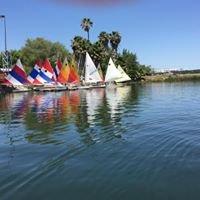 Lake Washington Sailing Club