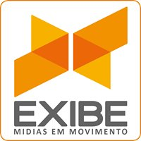 Exibe Mídia