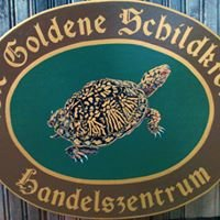 The Golden Turtle Trading Center