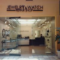 Jewelry & Watch Repair Shop
