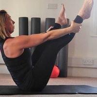 Ardent Pilates