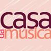 Casa da Música Poa