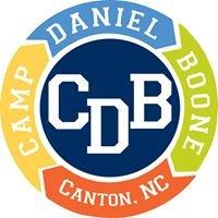 Camp Daniel Boone