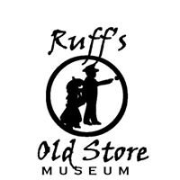 Ruff's Old Store Museum