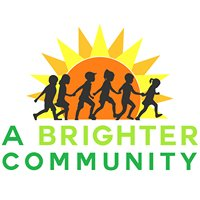 A Brighter Community
