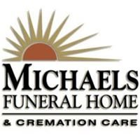 Michaels Funeral Home and Cremation Care