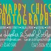 Snappy Chics Photography