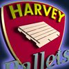 Harvey Pallets Inc.