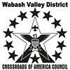 Wabash Valley District, BSA