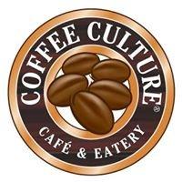 Coffee Culture Café & Eatery