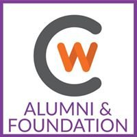 Central Wyoming College Alumni & Foundation