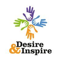 Desire And Inspire