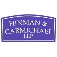 Hinman & Carmichael LLP