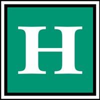 HomeTrust Mortgage Corporation