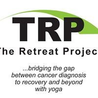 The Retreat Project