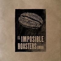 El Imposible Roasters