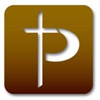 Campus Ministry: The Point of Grace