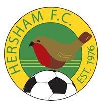 Hersham FC