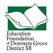 Education Foundation of Downers Grove District 58