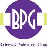 BPG Business & Professional Group