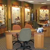 DEY Optical Ltd