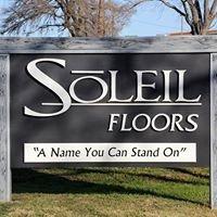 Soleil Floors