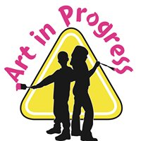 Art in Progress: A Studio for Developing Artists