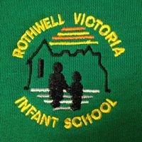 Rothwell Victoria Infant School