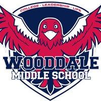 Wooddale Middle School