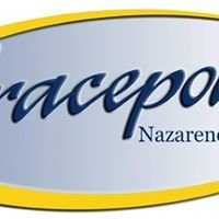 Gracepointe Church of the Nazarene