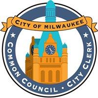 Milwaukee License Division