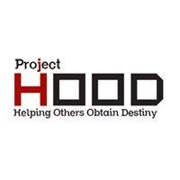 Project HOOD Communities