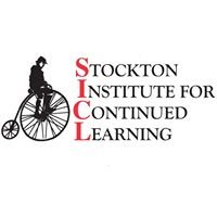 SICL - Stockton Institute for Continued Learning