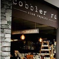 Cobbler rd