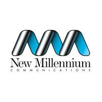 New Millennium Communications, Inc.