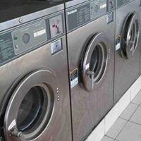 Community Laundry Services