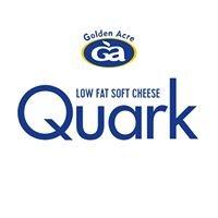 Golden Acre Quark