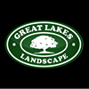 Great Lakes Landscape Mgmt.